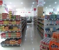 hypermarketbistak (8)
